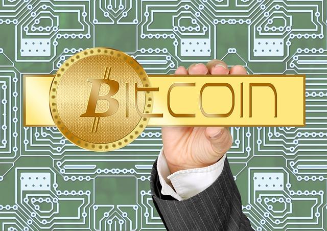 Nuevo medio de cobro y pago por Internet ¿Se impondrá el bitcoin?