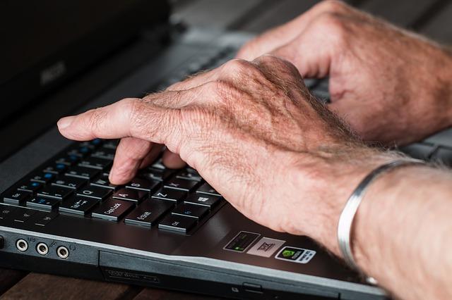 10 formas de ganar dinero extra por internet