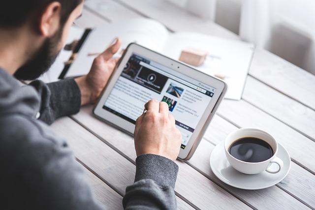 Cómo obtener tráfico gratuito hacia tu blog