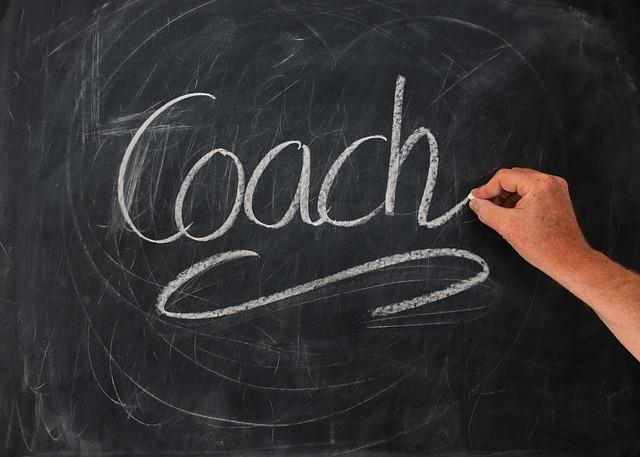 Que es un coach